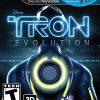 TRON-EVOLUTION-PS3