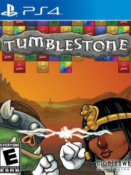 TUMBLESTONE-PS4