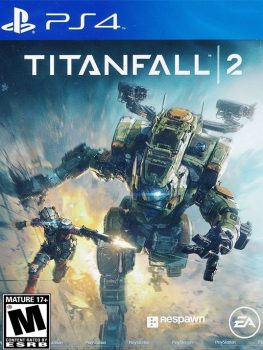 Titanfall-2-ps4
