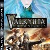 VALKYRIA-CHRONICLES-PS3