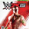 WWE-2K15-XBOX-360