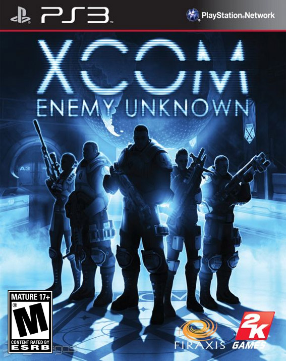 XCOM-ENEMY-PS3