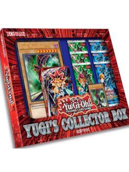 Yugi's-Collector-Box
