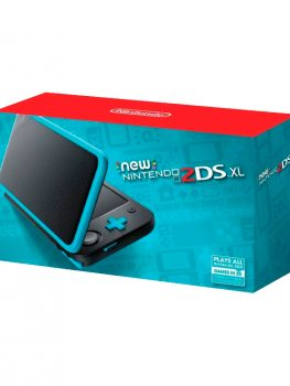 consola-new-2ds(3)