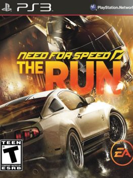need-for--speed-the-run-ps3