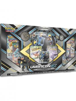 tcg_umbreon_box
