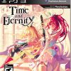 time-and-etrnity