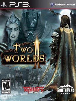 two-worldsII