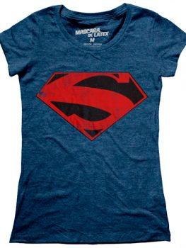 BLUSA-SUPERMAN-NEW-LOGO-52-–-CH