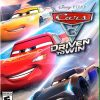 CARS-3-DRIVE-TO-WIN-XBOX-ONE
