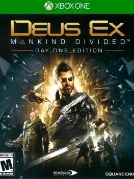 DEUS-EX-MANKIND-DIVIDED-EDICION-DIA-UNO-XBOX-ONE