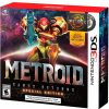 METROID-SAMUS-RETURNS-SPECIAL-EDITION-NINTENDO-3DS