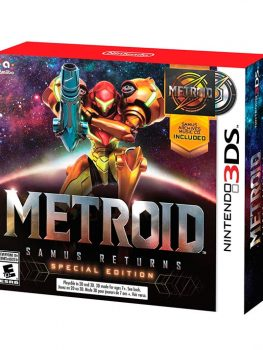 METROID-SAMUS-RETURNS-SPECIAL-EDITION-NINTENDO-3DS