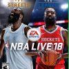 NBA-LIVE-18-XBOX-ONE