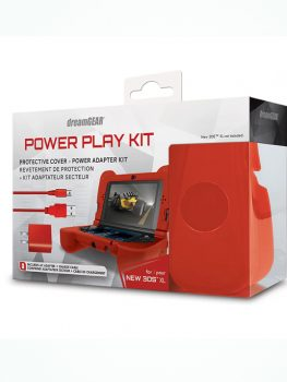POWER-PLAY-KIT-DREAMGEAR-PORTECTOR-DE-SILICON-CON-CARGADOR-NINTENDO-3DS1