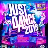 just-dance-2018-ps4