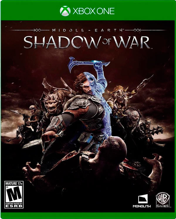 middle-earth-shadow-of-war-one