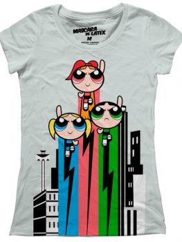 playera-chicas-super-poderosas