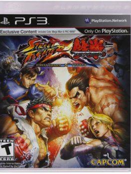 street-fighter-vs-tekken-ps3