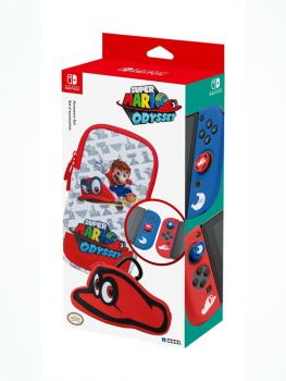 ACCESSORY-SET-MARIO-ODYSSE-NINTENDO-SWITCH-CASE2
