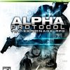 ALPHA-PROTOCOL-THE-ESPIONAGE-RPG-XBOX-360