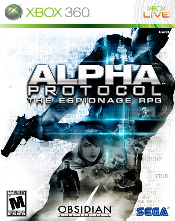 ALPHA-PROTOCOL-THE-ESPIONAGE-RPG-XBOX-360