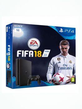 CONSOLA-PS4-1-TB-FIFA-181