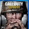 Call-of-Duty-World-War-II---PlayStation-4