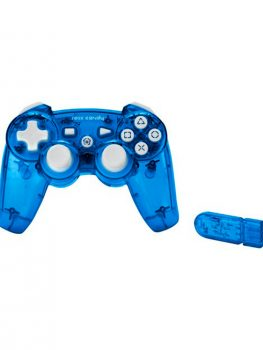 Control-Rock-Candy-PS3-Blue