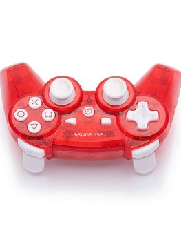 Control-Rock-Candy-PS3-Red2