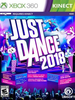 JUST-DANCE-2018-XBOX-360