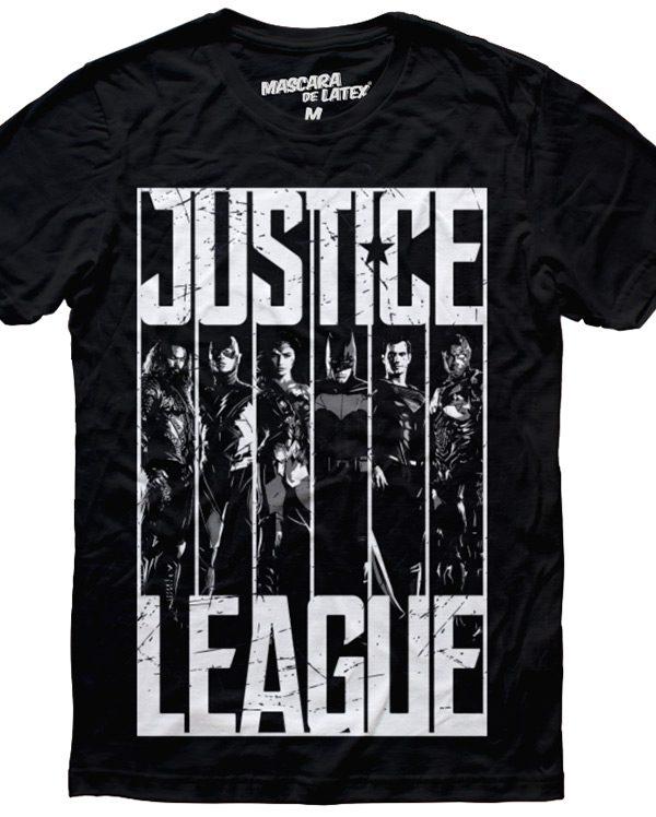 JUSTICE-LEAGUE-POSTER-HOMBRE