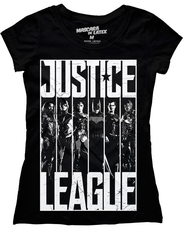 JUSTICE-LEAGUE-POSTER-MUJER