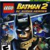 LEGO-BATMAN-2-DC-SUPER-HEROES-XBOX-360