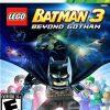 LEGO-BATMAN-3-BEYOND-GOTHAM-XBOX-360