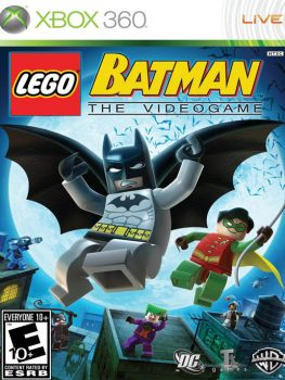 LEGO-BATMAN-THE-VIDEOGAME-360
