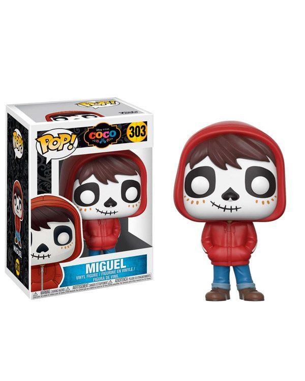 MIGUEL POP