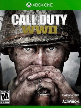 call-of-duty-world-at-war-2-xbox-one