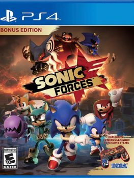 sonic-forces-ps4