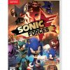 sonic-forces-switch