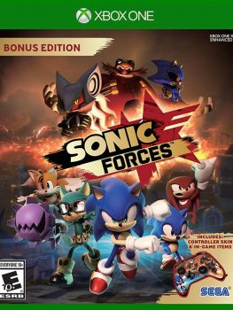 sonic-forces-xbox-one