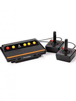 RETRO-CONSOLA-ATARI-FLASBACK-8-105-GAMES-2