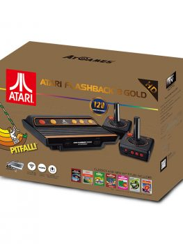RETRO-CONSOLA-ATARI-FLASHBACK-8-GOLD-120-GAME