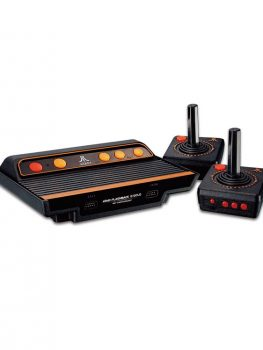 RETRO-CONSOLA-ATARI-FLASHBACK-8-GOLD-120-GAME-sin-caja
