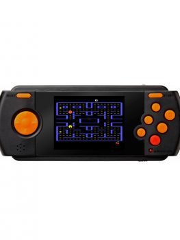 RETRO-CONSOLA-ATARI-FLASHBACK-PORTABLE-70-GAMES-3