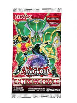 EXTREME-FORCE-TRADING-CARD-GAME-YU-GI-O