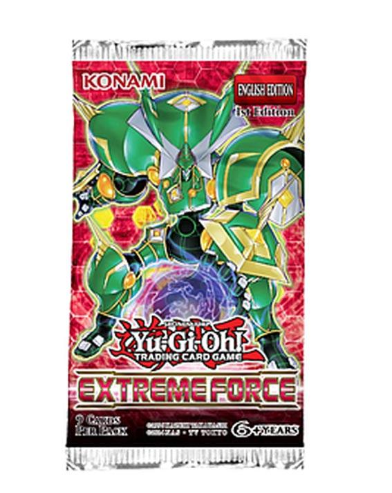 EXTREME-FORCE-TRADING-CARD-GAME-YU-GI-O
