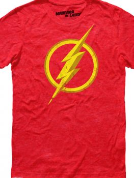PLAYERA-LOGO-FLASH
