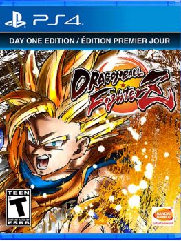 dragonball-fighterps4