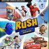 rush-pixar